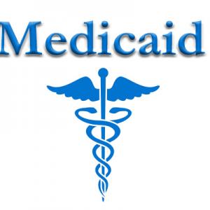 Medicaid Program Eligibility